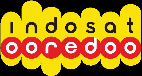 ekipa-client-Indosat-Ooredoo
