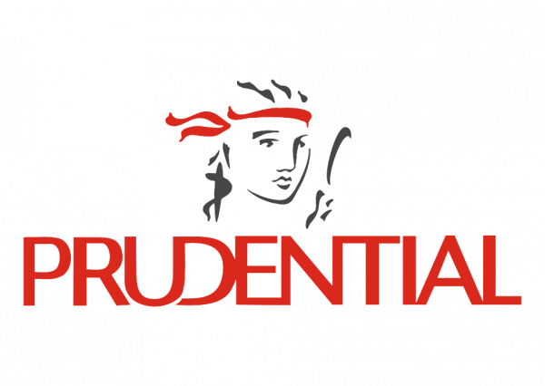 ekipa-client-prudential