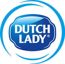 Dutch lady ekipa agile client