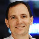 Paul Hutton Principal Agile Consultant